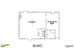 blanc-floorplan-(blank)